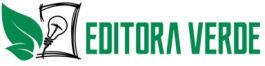 Logo Editora Verde